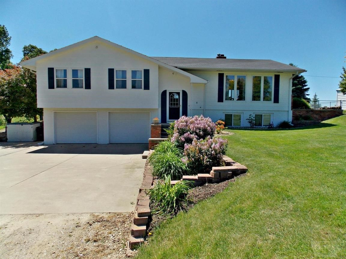 Search Beautiful Tagged Marshalltown Iowa Homes For Sale
