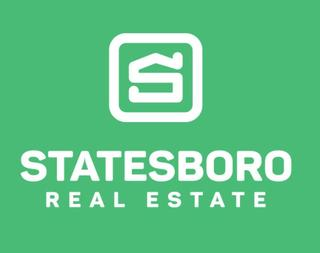 Statesboro GA Homes For Sale Real Estate