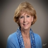 Real Estate Agents: Judy Meyers, Waynesville, NC