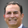 Real Estate Agents: Frank Cafarchio, Orange-county, NY
