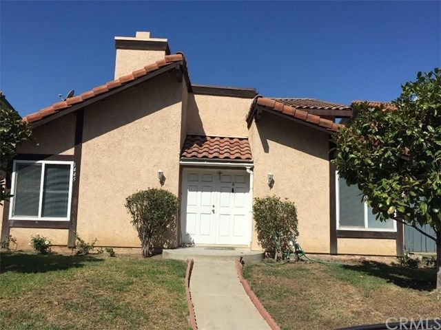 Rowland Heights, CA Homes For Rent | Real Estate by Homes com
