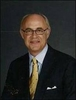 Real Estate Agents: David Combs, Wilson, NC