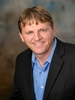 Real Estate Agents: Brian Cook, Woodward, OK