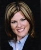 Real Estate Agents: Katrina Birr, Perrysburg, OH