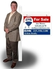 Real Estate Agents: Joseph Moore, Plymouth-meeting, PA