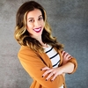 Real Estate Agents: Katie Speck, Youngstown, OH