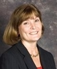 Real Estate Agents: Irene Wolfrom, Hebron, OH