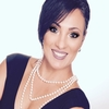 Real Estate Agents: Jeanette Fontanez, Sharon-hill, PA