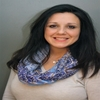 Real Estate Agents: Michelle Yoder, Shermans-dale, PA