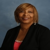 Real Estate Agents: Joan Newman, Gary, IN