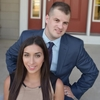 Real Estate Agents: Michelle Coates, Mentor, OH