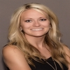 Real Estate Agents: Kaitlynn Jordan, Goreville, IL