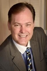 Agent: Darrell White, ARLINGTON HEIGHTS, IL