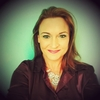 Real Estate Agents: Audrianna Bevis, Callahan, FL
