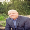 Real Estate Agents: Mike Stevens, Converse, TX