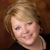 Real Estate Agents: Verna Saladino, Evansville, WI