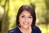 Real Estate Agents: Nancy Aguilar, Kennedale, TX