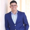 Real Estate Agents: Andrew Velazquez, Casselberry, FL