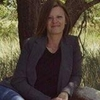 Real Estate Agents: Mikki Burns, Dumas, TX