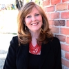 Real Estate Agents: Donna McFarland, Burleson, TX