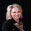 Real Estate Agents: Tammy Price, Walling, TN