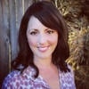 Real Estate Agents: Annie Whitcamp, Ransom-canyon, TX