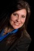 Real Estate Agents: Michele Taylor, Greeley, CO