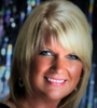 Real Estate Agents: Natalie Rizzi, Akron, OH