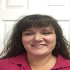 Real Estate Agents: Amy Pieper, Bellville, TX