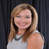 Real Estate Agents: Susan Upchurch Ramsey, Raleigh, NC