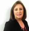 Real Estate Agents: Janie Oney, Bellville, TX