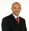 Real Estate Agents: Dudley Daal, Colonia, NJ