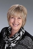 Real Estate Agents: Janet Enzor, Hayesville, OH
