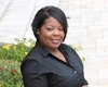 Real Estate Agents: Twana Washington, Burleson, TX
