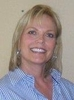 Real Estate Agents: Jana Brown, Fritch, TX