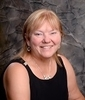 Real Estate Agents: Patricia Smith, Gainesville, TX