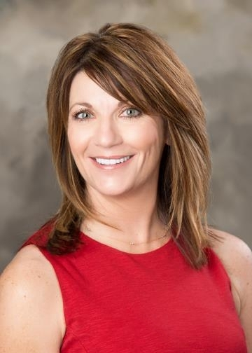 Agent: Lisa Phillips, WOODWARD, OK