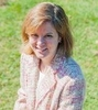 Real Estate Agents: Ashley Schaus, Erwin, NC