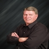 Real Estate Agents: David Simmers, Canyon, TX