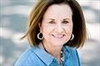 Real Estate Agents: Donna Wagner, Stephenville, TX