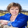 Real Estate Agents: Phyllis Tate, Stephenville, TX