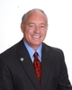 Real Estate Agents: Dwight Carter, Sachse, TX