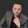 Real Estate Agents: Samuel Kyburz, Whitewright, TX