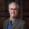 Real Estate Agents: Fred Hensley, Argyle, TX