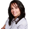 Real Estate Agents: Gina Jacobs, Litchfield-county, CT