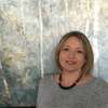Real Estate Agents: Connie Clark, Mountain-home, ID