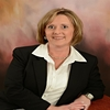 Real Estate Agents: Michelle Shirley, Muskogee, OK