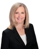 Real Estate Agents: Michelle Dill, Bedford, TX