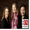 Real Estate Agents: The Indiana Team, Bedford, IN