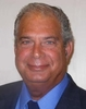 Real Estate Agents: Larry Benedetto, Albany, CA
